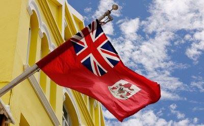 Bermuda Cruises Leaving From Boston - Bermuda cruise deals