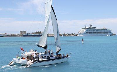 Bermuda Cruises Leaving From Boston - Cruises from boston to bermuda