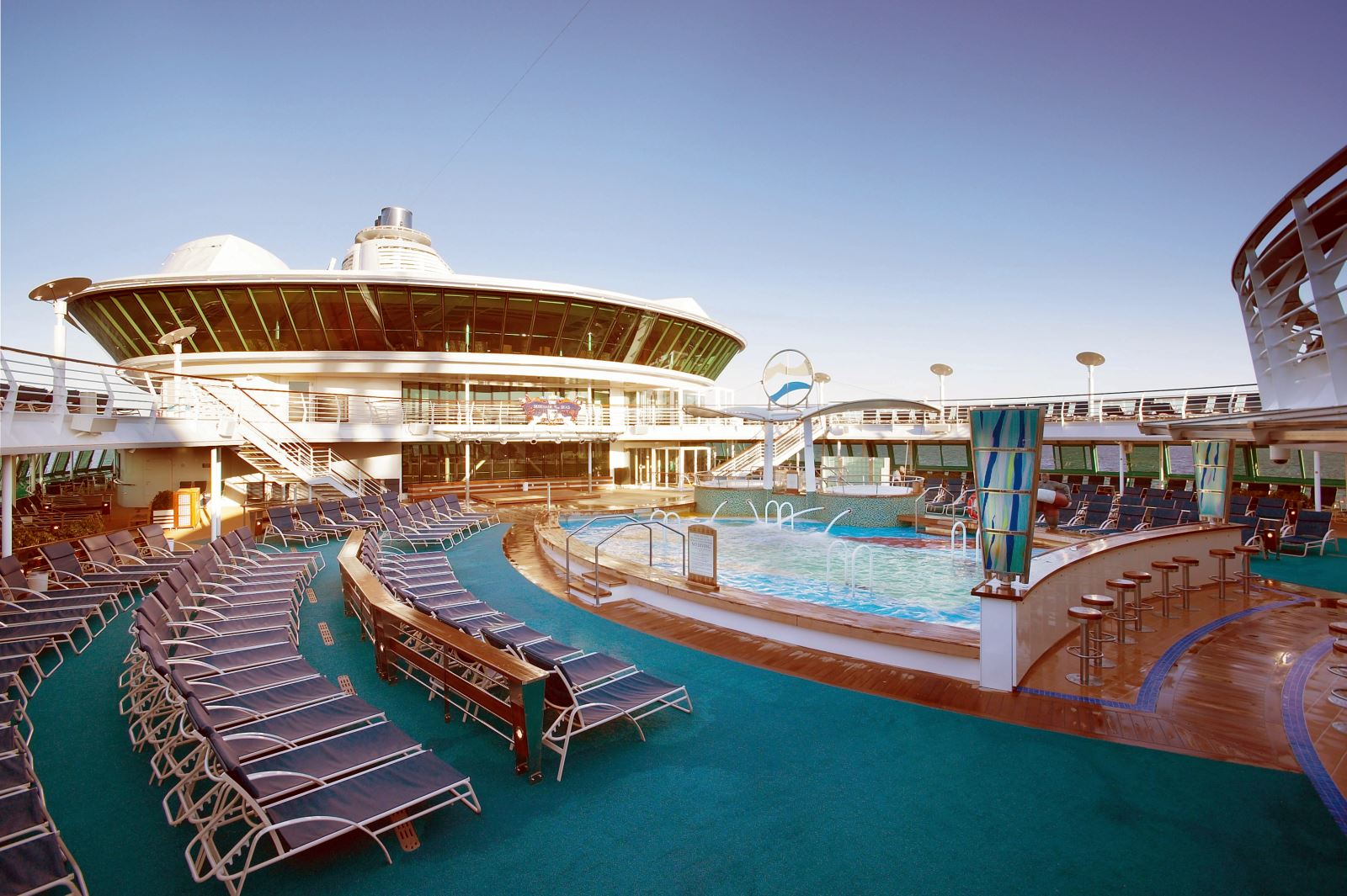 Royal Caribbean Cruises From Boston - Cruises to bermuda from boston